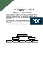 Manual General Activos Fijos