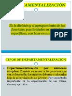 DEPARTAMENTALIZACION.pdf