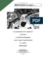 engrenages.pdf