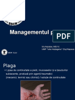 managementul+update