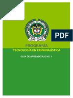 Gu�a_de_Aprendizaje_U1.pdf