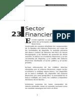 Cap23 Sector Financiero (1)