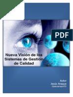 eBook Nueva Visión de Los Sistemas de Gestión de Calidad