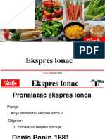 FISSLER_Perfect_every_time_3.pdf