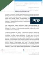 Kicillof - Previsivilidad Precios Cuidados.pdf
