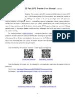 CCTR-623-GPStracker-en-V1.pdf