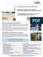 desigo_communication standards_español.pdf