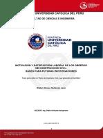 GUTIERREZ WALTER MOTIVACION_SATISFACCION_LABORAL_OBREROS_INVESTIGACIONES.pdf