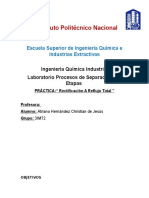 practica_reflujo_total.doc_filename_= UTF-8''practica reflujo total