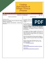 79611501-Especificaciones-Tecnicas-Productos-indecopi.pdf