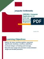 computer arithmetic v9.pdf