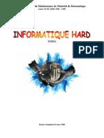 HARD_VER2