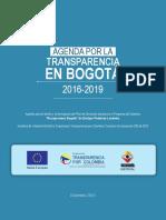 AgendaPorLaTransparenciaEnBogota2016-2019