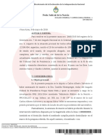 fallo lijo.pdf