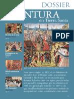 Aventura en Tierra Santa.pdf