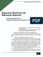 Revista Brasileira de Educação Especial.pdf