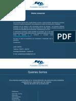 BROCHURE QUNELA.pdf