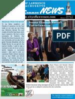 Edition 12, March-April 2016