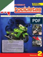 abs inyeccion.pdf