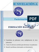 1._Factorizacion