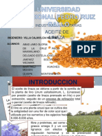 232036420-ACEITE-LINAZA.pdf
