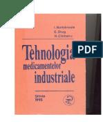 1.Organizarea_producerii_de_medicamente_in_conditii_de_uzina.pdf