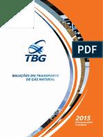 TBG Dem Con 2015-Port Ok-site