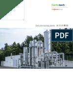 Gas_processing_plants.pdf