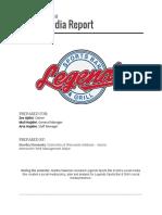 legendsreport