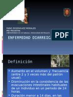 clase+de+ENFERMEDAD+DIARREICA+AGUDA+2009 (1)