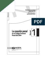 LA CASACION PENAL EN EL NCPP.pdf