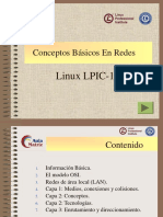 Manual Redes 2aa
