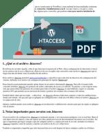 archivo oculto de sistema htaccess.pdf