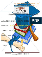 TRABACAD PROYECT TESIS.docx