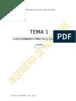 Cuestionario Práctico Conceptos Ingeniería de Software Tema 1 (1)