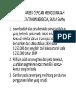 latihan transek.pdf