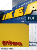 ikea-140202010137-phpapp01.pdf
