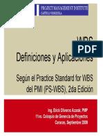 11vocoloquiowbserickoliveros-12547727146633-phpapp03.pdf
