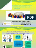 FaseIntermedia_1_MarthaCorrea