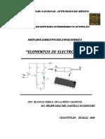 elementos_electronica.pdf
