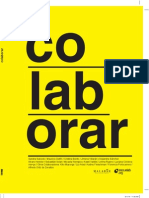 Co-Laborar