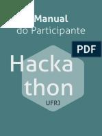 Manual HackathonUFRJ.pdf