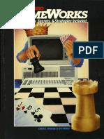 Turbo_GameWorks_1985.pdf