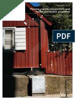 p5p Rf Passives 0115