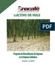 Cultivo de Hule.pdf