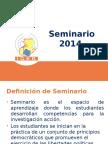 Seminario 2014.pptx