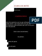 HERRAMIENTAS BASICAS TALLER.docx