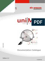 uniMS_docCatalog_ed2.2_en