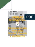 documentos-Primaria-Sesiones-Unidad06-SegundoGrado-integrados-Integrados-2G-U6.docx