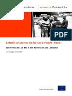 Etude Congo Vf Avec Couv